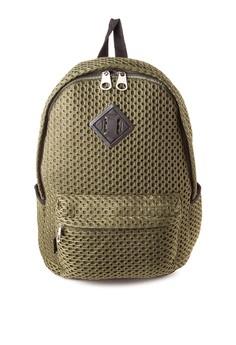 28698 Unisex Backpack