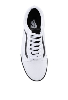 6ccf42bb311 Buy VANS For Men Online on ZALORA Singapore
