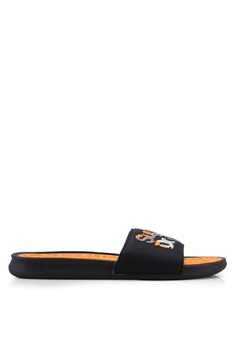 e59f5617d534 Shop Superdry Sandals   Flip Flops for Men Online on ZALORA Philippines