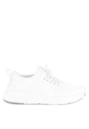 best authentic ca08e 65971 Clever Running Shoes