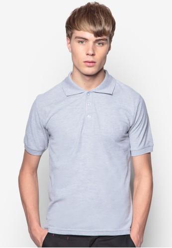 基本款POLO 衫, 服飾, Poloesprit專櫃衫