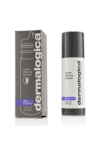 Dermalogica DERMALOGICA - UltraCalming Barrier Defense Booster 30ml/1oz 697A9BE585F5BFGS_1