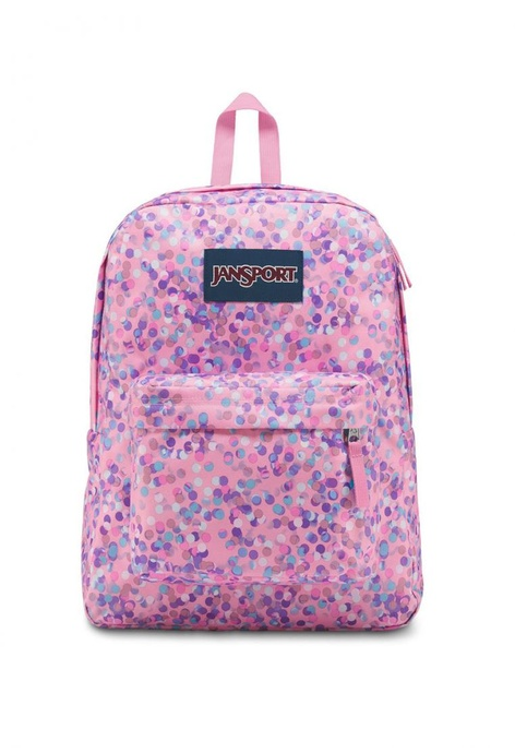 aa9b8bc0405e0f JanSport Philippines | Shop JanSport Online on ZALORA Philippines