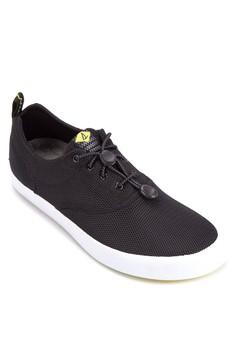 Flex Deck CVO Sneakers