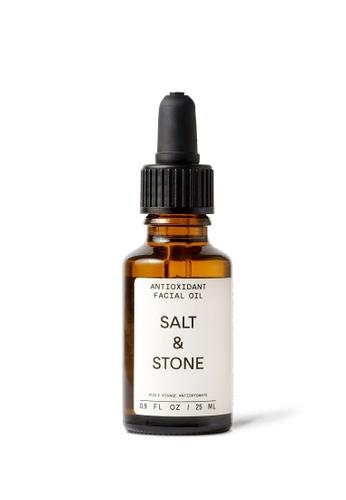 Salt & Stone Salt & Stone Antioxidant Facial Oil AD420BE507A910GS_1
