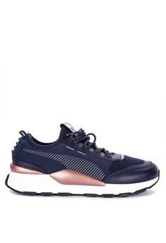 2ce22b4f1 Puma Shoes For Men