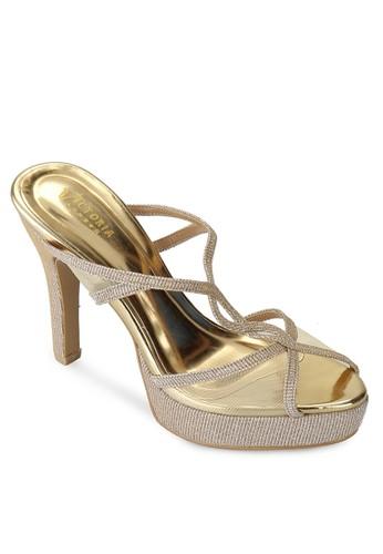 Victoria gold Rawles VI289SH83EGUID_1