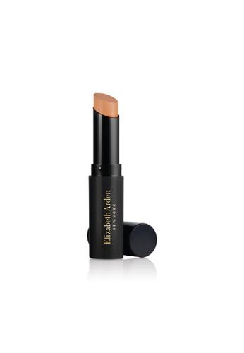 Elizabeth Arden beige Stroke of Perfection Concealer Light 02 69B96BE13E00DCGS_1