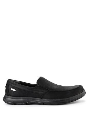 Pakalolo Boots black Byrant Sl 5A3F7SH291248CGS_1