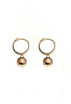 Aviyah Earrings