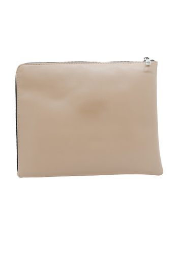 d7fc43b1c1 Shop Stylesource Clutch Pouch SS553 Online on ZALORA Philippines