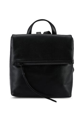 ALDO black Agrendadia Backpack F4D47ACA4536ABGS_1