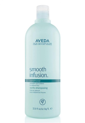 AVEDA [For Smooth Hair] Smooth Infusion™ Conditioner AV022BE0GJBCSG_1