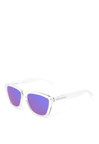 Hawkers white HAWKERS Air Joker ONE Sunnies 75F9CGL6A2EE28GS_1