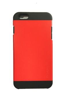 Slim armor case for iphone 6 Plus