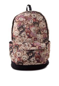 28562 Backpack