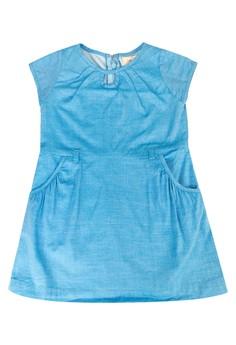 GDS-217 Dress