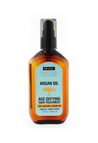 BENCH n/a Argan Oil Age Defying Hair Treatment BE550BE54XSNPH_1