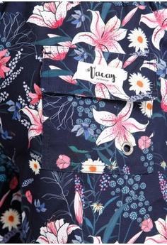 6cc343d023 Buy Vacay Swimwear Malaysia Latest Collection Online | ZALORA Malaysia