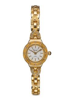 Omax JE510G Watch