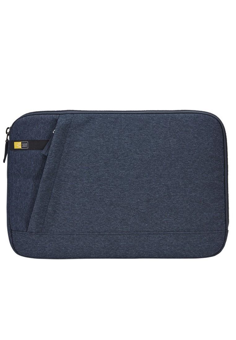 Huxton 11.6 Laptop Sleeve HUXS-111B