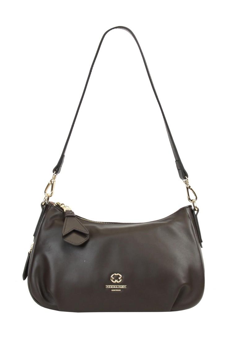 Lexington Small Shoulder Bag