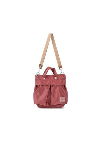 Anello pink anello® [official store] / SABRINA 2WAY mini shoulder bag 7251CACA1B7CC6GS_1