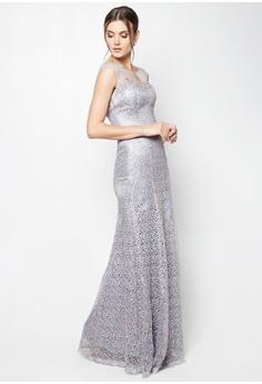 Chip Dress