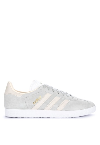 Shop adidas adidas originals gazelle w Online on ZALORA Philippines 532ba044ae