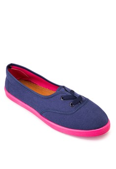 Marla Sneakers
