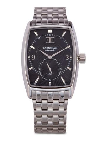Robinsonesprit tw 方框鍊錶, 錶類, 奢華型