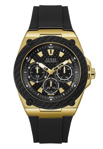 Mens Gold W1049g5