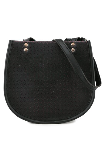 Bag by ZOE black SKY MINI 35851AC47E7CB5GS_1