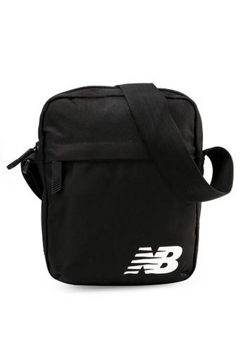 New Balance multi Shoulder Bag E2B57ACF109328GS_1