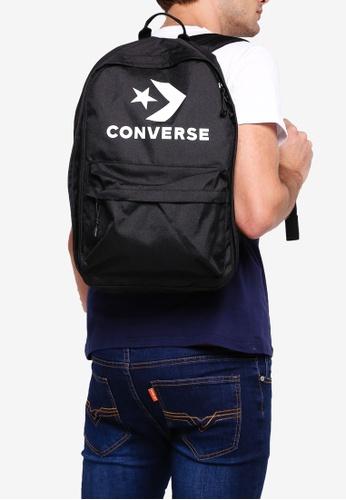 converse all star 22