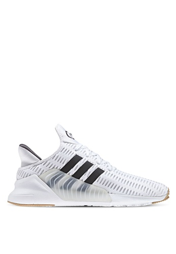 adidas white adidas originals climacool 02/17 shoes AD372SH0SUM5MY_1