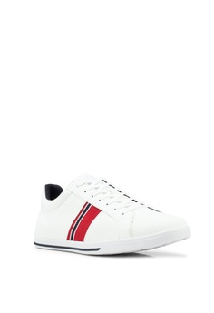 cf17ed74890 ALDO Afericien Sneakers S  129.00. Sizes 7 8 9 10 11