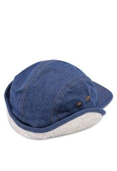 Dr Denim Hopper Cap RM 149.00. Sizes One Size a64c1a6d6e2