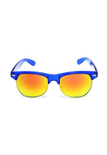 2i'adl esprits 太陽眼鏡 - Sean S5, 飾品配件, 設計師款