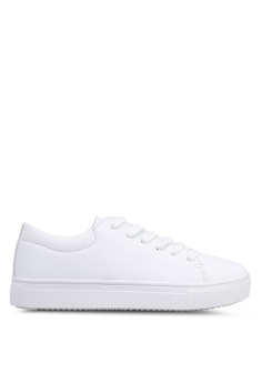 9e640f74e1ef ... RM 59.90 Available in several sizes · Rubi white Aidan Sneakers  0646DSHDF36F42GS 1
