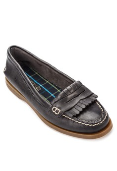Avery Loafers