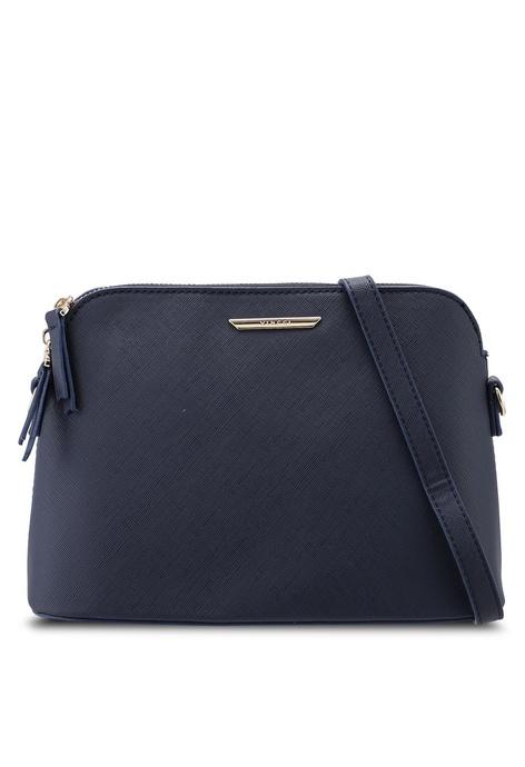 4322a65cc8f0 Buy Vincci Women's Bags | ZALORA Malaysia & Brunei