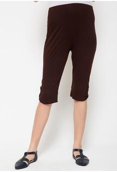 Image of Big Belly Short Legging Pants