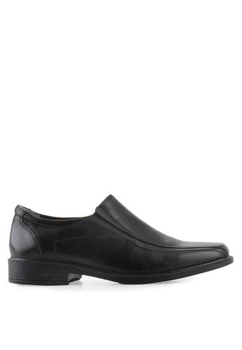 Pakalolo Boots black Y5522 PA409SH33LQWID_1
