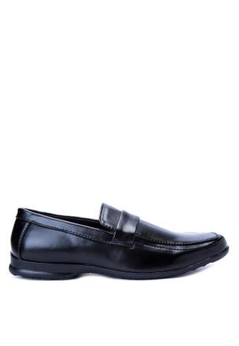 Preview black Formal Shoes PR211SH0IOGCPH_1