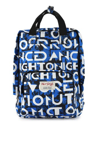 hotstyle blue HotStyle Darcel HO843AC0VXO2ID_1