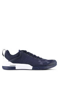 under armour boxing shoes. under armour navy ua charged legend tr shoes un337sh0rudcmy_1 boxing e