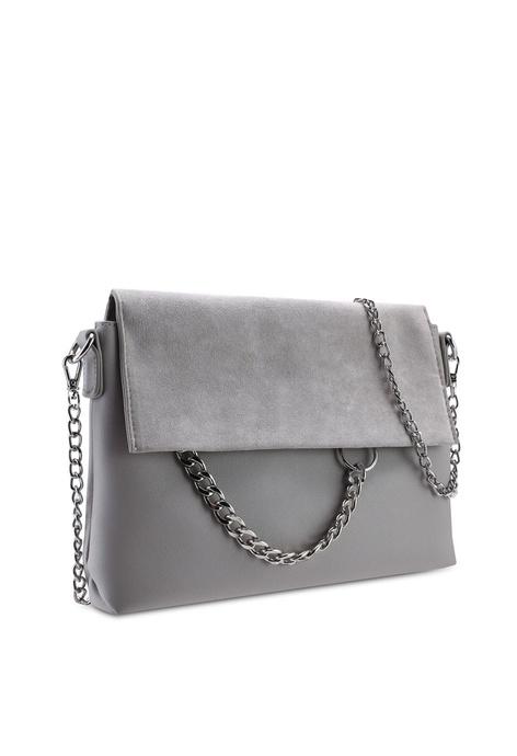d46c7154089b3 Buy CLUTCH BAG Online   ZALORA Malaysia