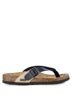 227f62dd4cb2e Cortica Sandal - Belanja Sandal Cortica Online