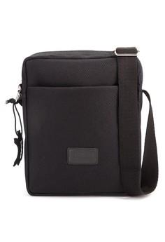 Essential Body Bag